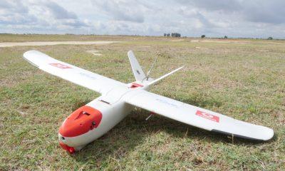 p1680505