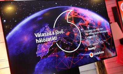 vodafone_network_04