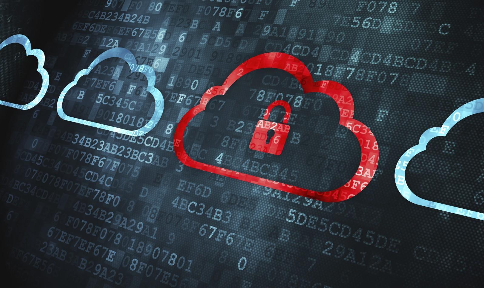 cloud-security-e1456821203748