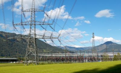Energietechnik03
