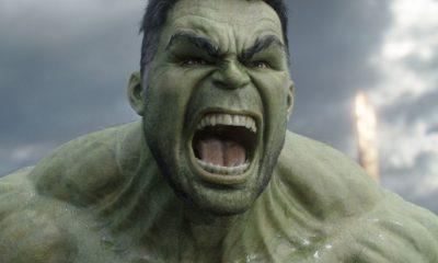 hulk_agnarok-0