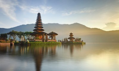 indonesia_travel_guides_for_fist_time_comers_1