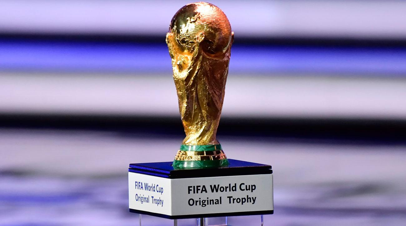 world-cup-draw-trophy-2018
