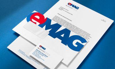 02-emag-rebranding-stationery