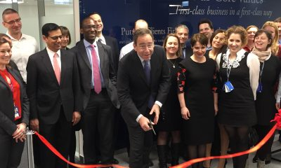 morgan-stanley-city-gate-opening