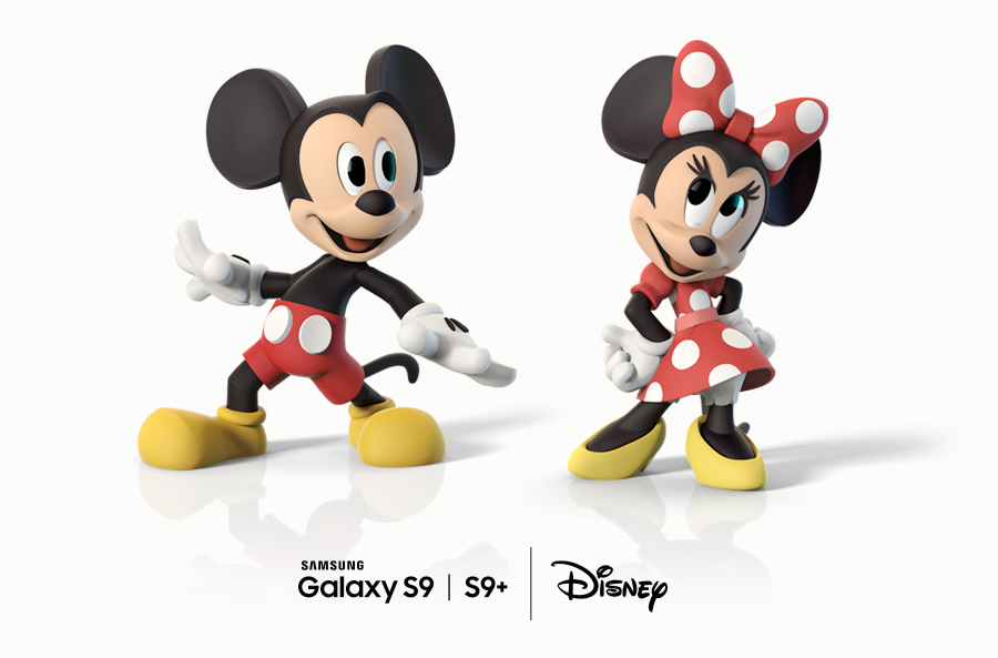 samsung-disney-ar-emoji-partnership_1-002