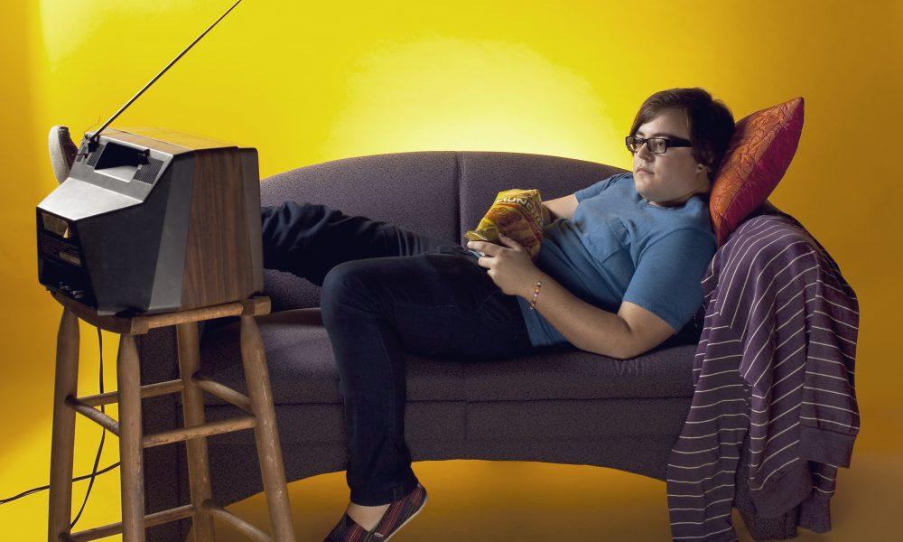 couchpotatofinal