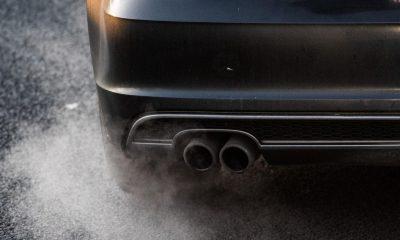 diesel-car-emissions