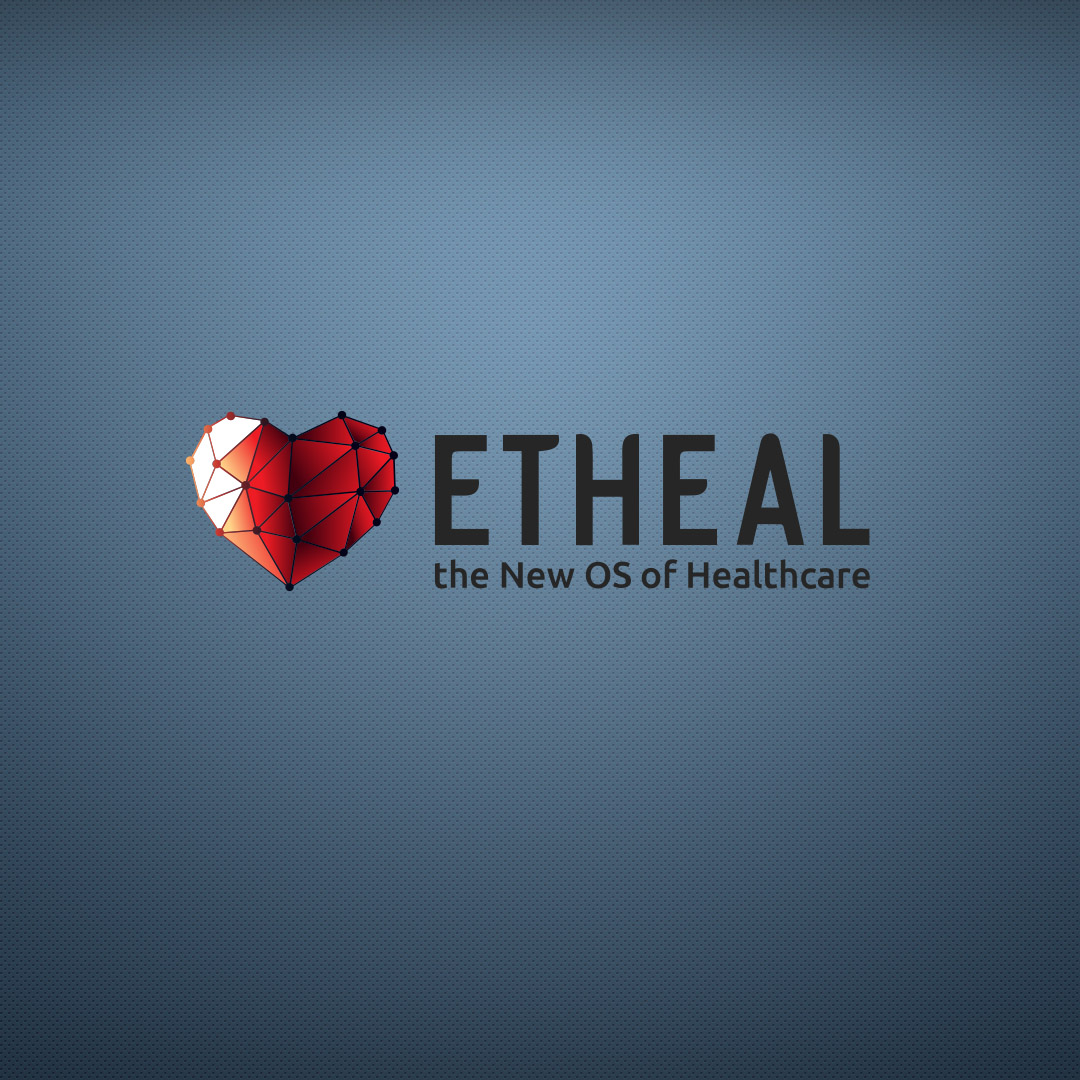 etheal