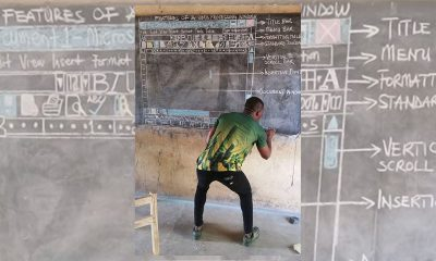 ghana-teacher-dyn-shareimg