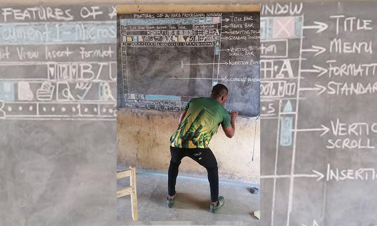 ghana-teacher-dyn-shareimg