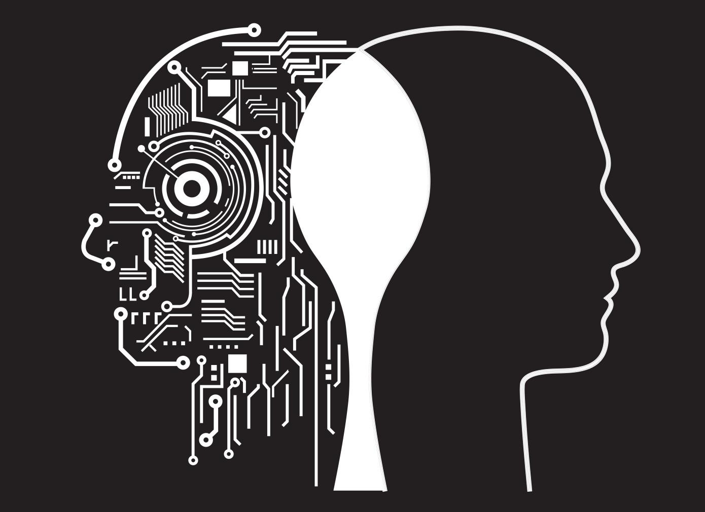 humanrobotoverlap