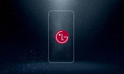 lg-g7-featured
