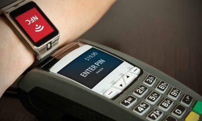 nfc-watch-payment