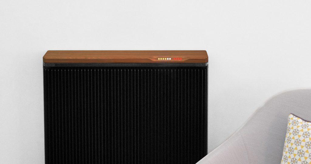 qarnot-crypto-mining-heater-designboom-fb