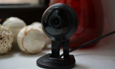 smartcam2