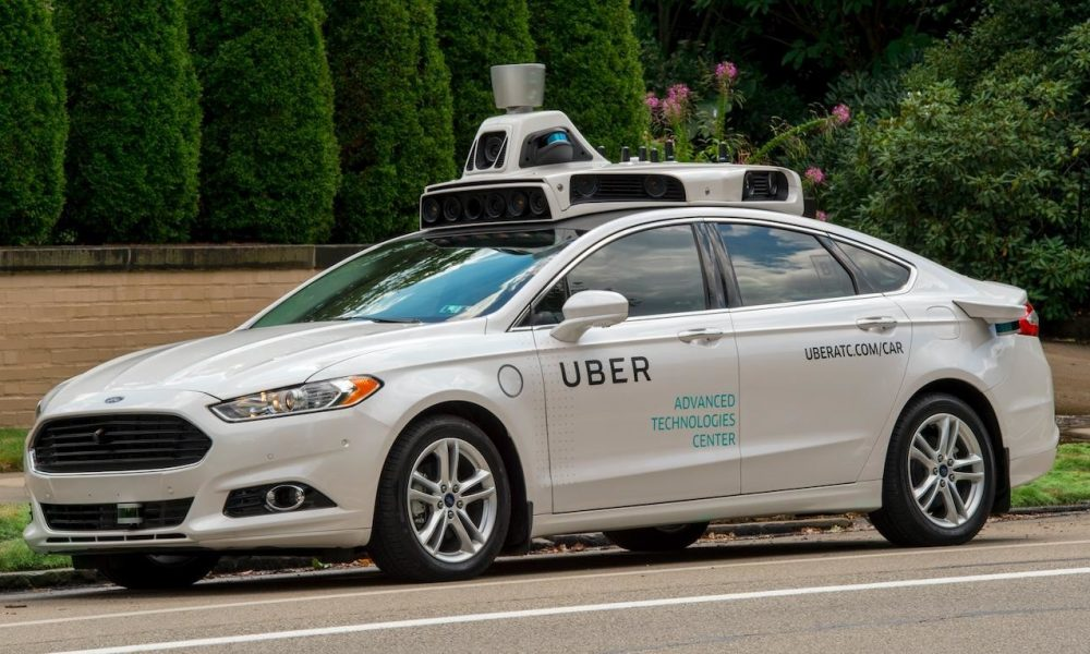 uber-self-driving-car-version-one