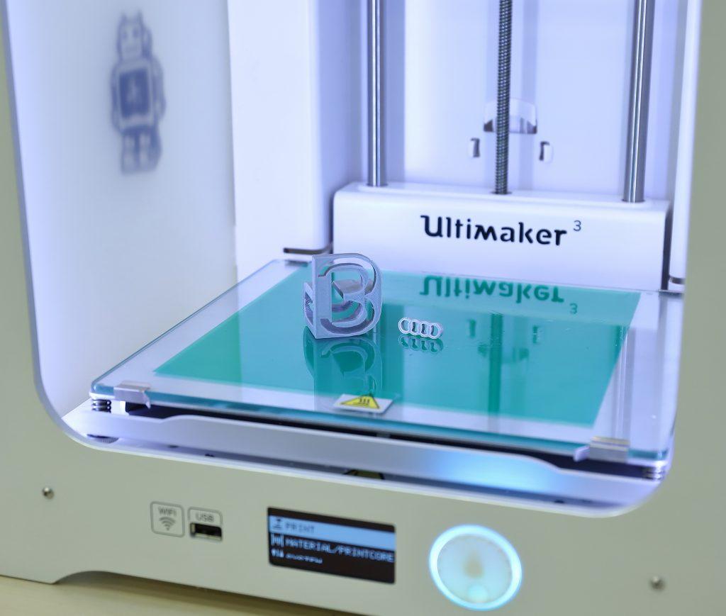 ultimaker-3-k