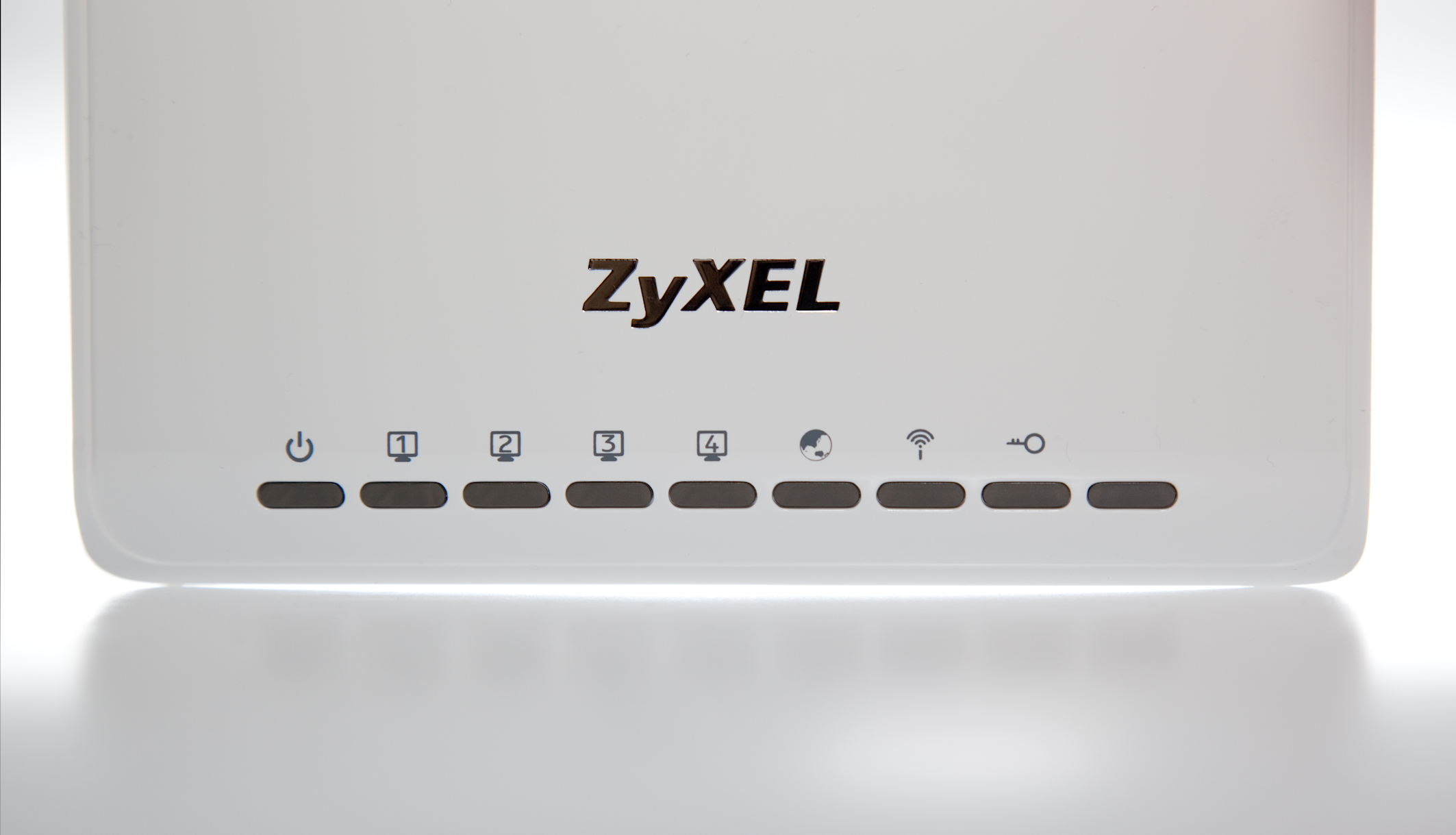 zyxel-nbg-419n-router-leds