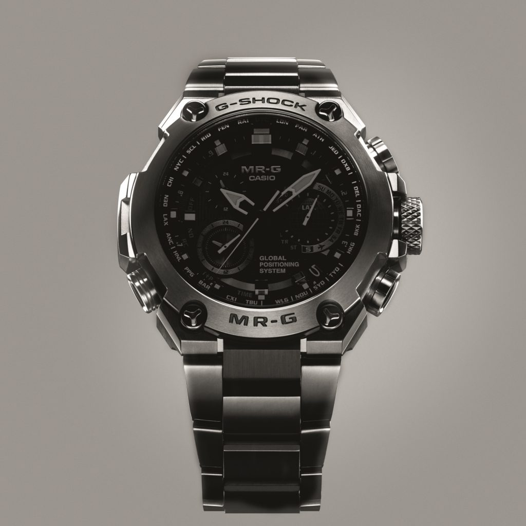 01_mr-g_casio