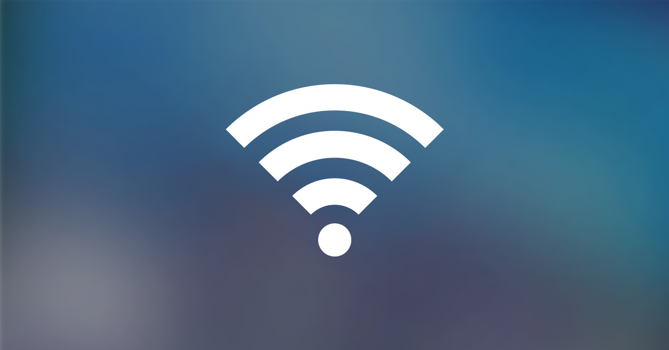 1449019283web_slider_wifi