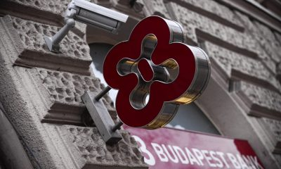 20170321illusztracio-budapest-bank-bankfiok-bank3