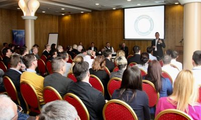 21-projektmenedzsment-forum-1