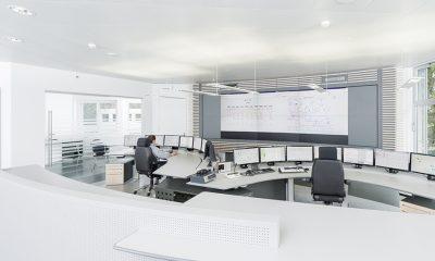 controlroom_high