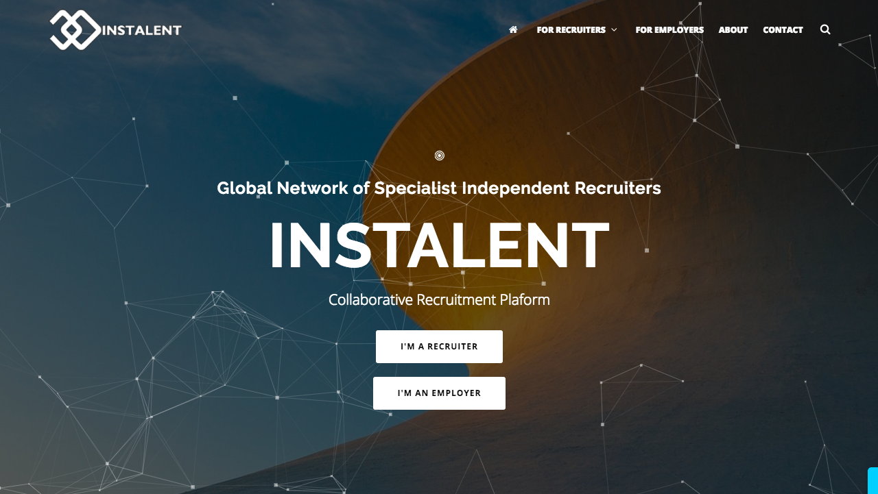 instalent-crowdsourced-recruitment-the-recruiter-network-1280x721