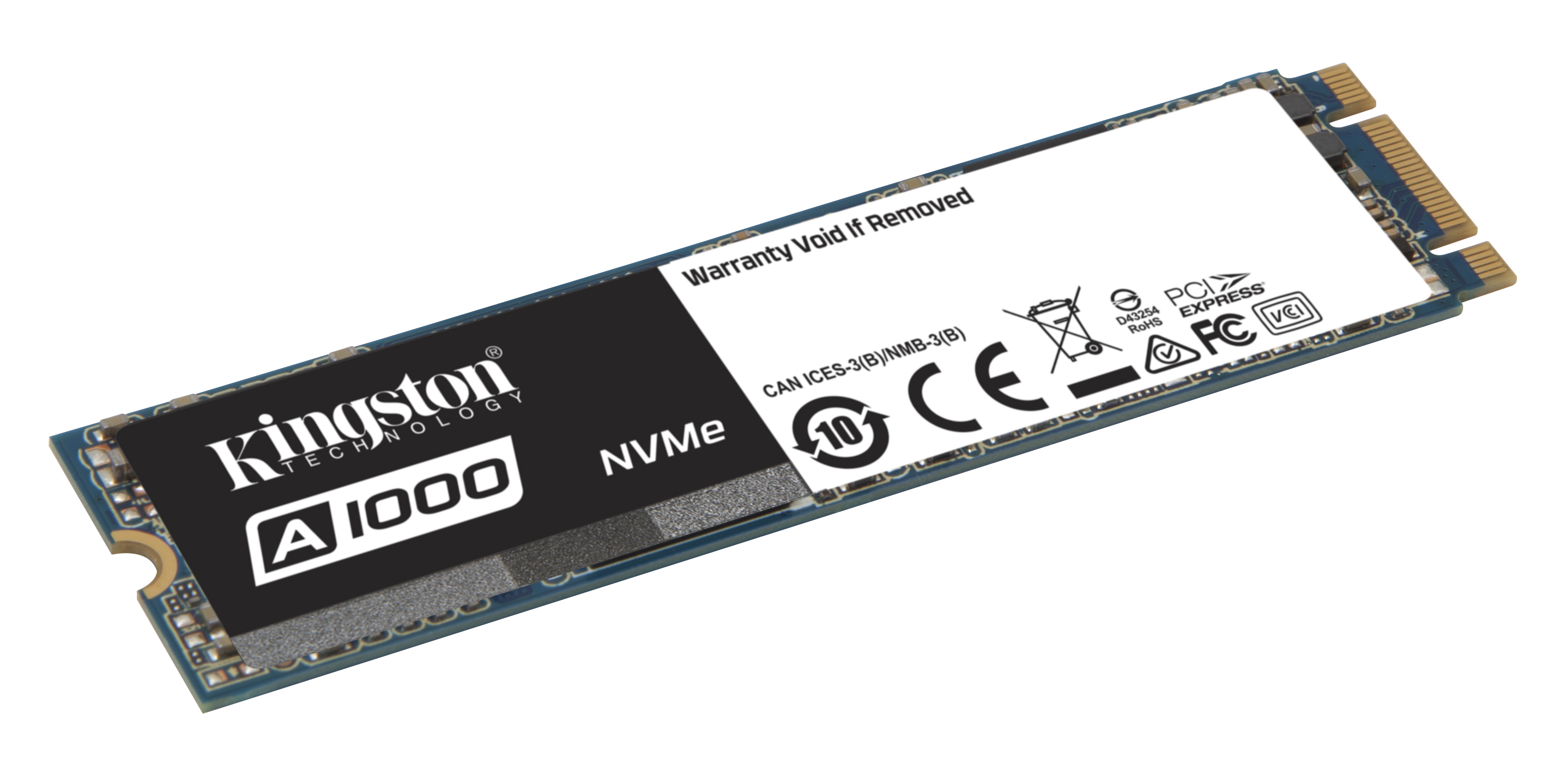 kingston_a1000_ssd