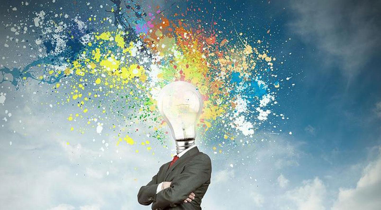 practice-prismatic-thinking1