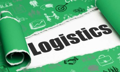 sustainable-logistics