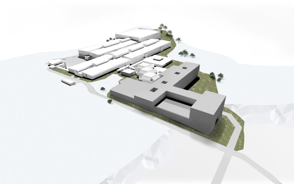 visualization_of_the_campus_2