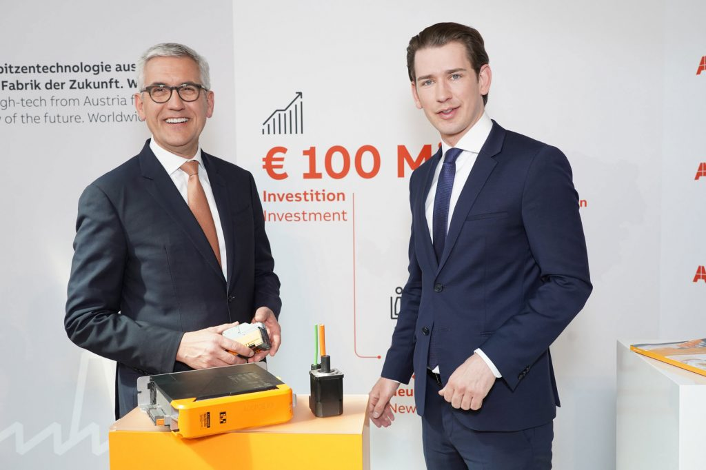 abb_ceo_ulrich-spiesshofer_with_austria_chancellor_sebastian_kurz_abb_product_original