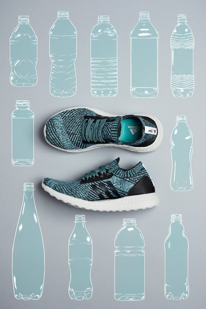 adidas_parley_illustration_ultraboost-x_no-text_preview