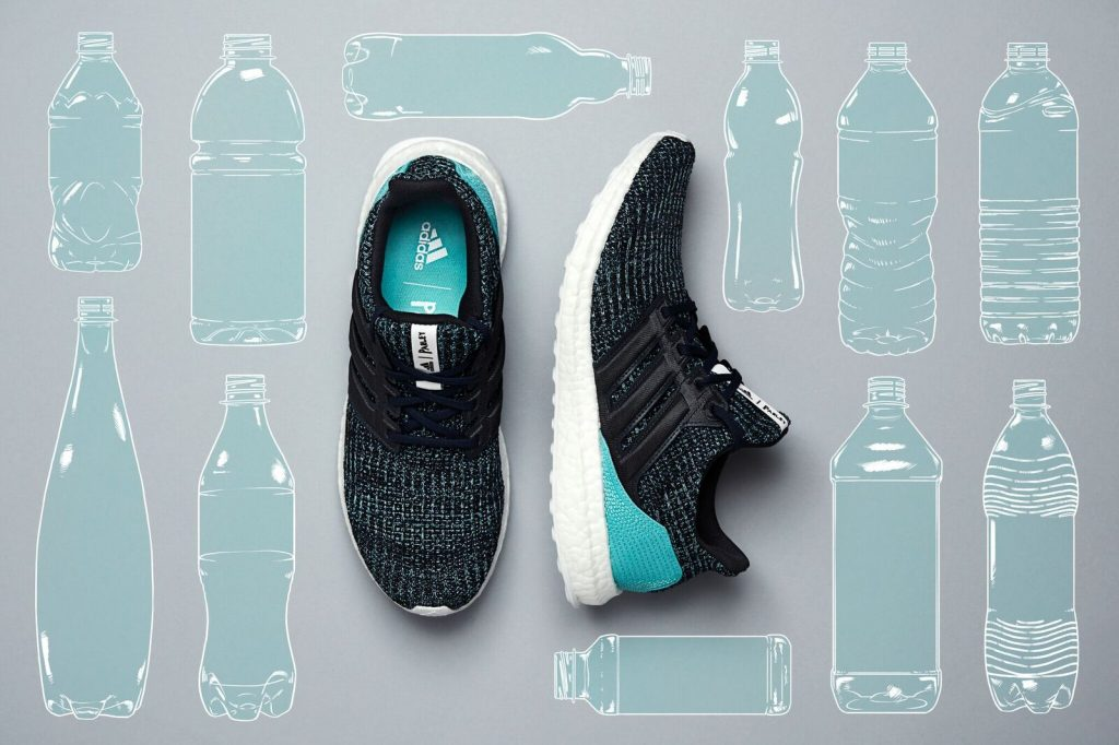 adidas_parley_illustration_ultraboost_no-text_preview