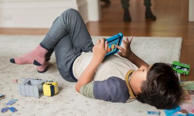 amazon-fire-kids-edition-best-tablets-for-kids