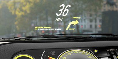 automotive-heads-up-display-410x205