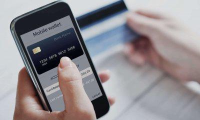 bg_mobile_banking_b