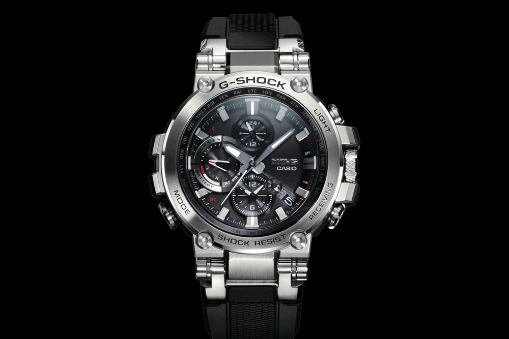 casio-g-shock-mt-g-metal-twisted-0