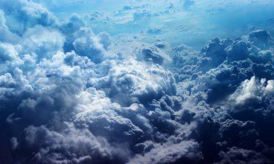 clouds-19