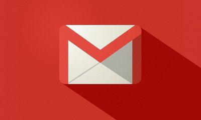 gmail-wp-dyn-shareimg