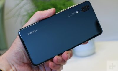 huawei-p20-pro-24-1500x1000