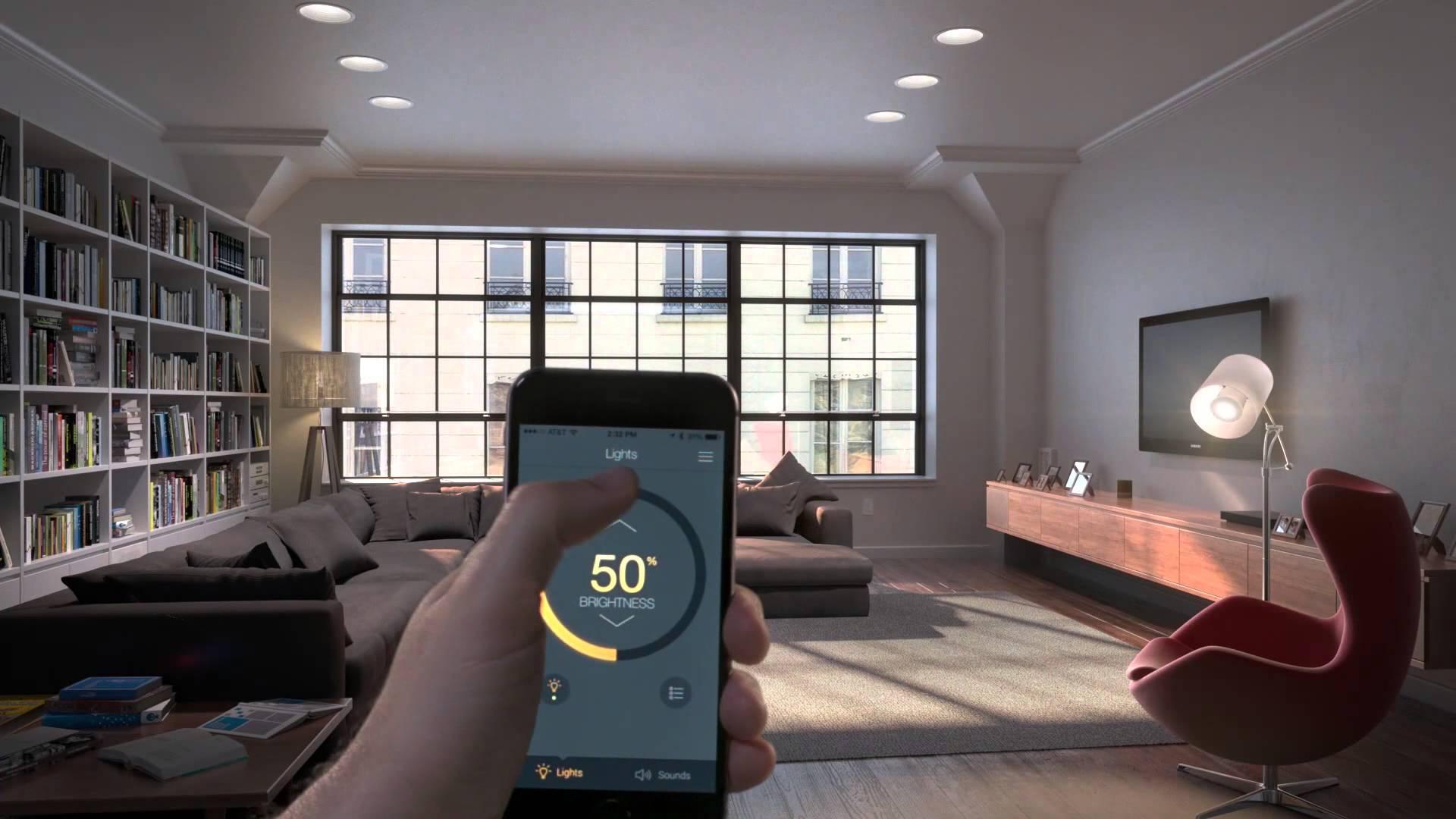 smart-home-living