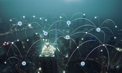 wifi-icon-and-city-scape-and-network-connection-concept-smart-city-and-wireless-communication-network-abstract-image-visual-internet-of-things-656121280-593c71943df78c537b4889a4