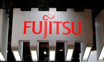 509486-fujitsu-reuters