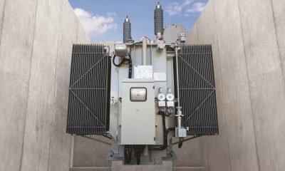 abb_ability_power_transformer_-_background-wide_2
