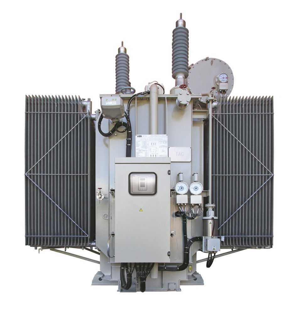abb_ability_power_transformer_white