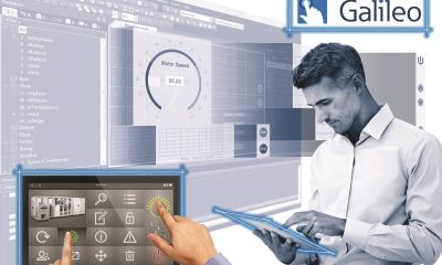 eaton-galileo-10-2-software