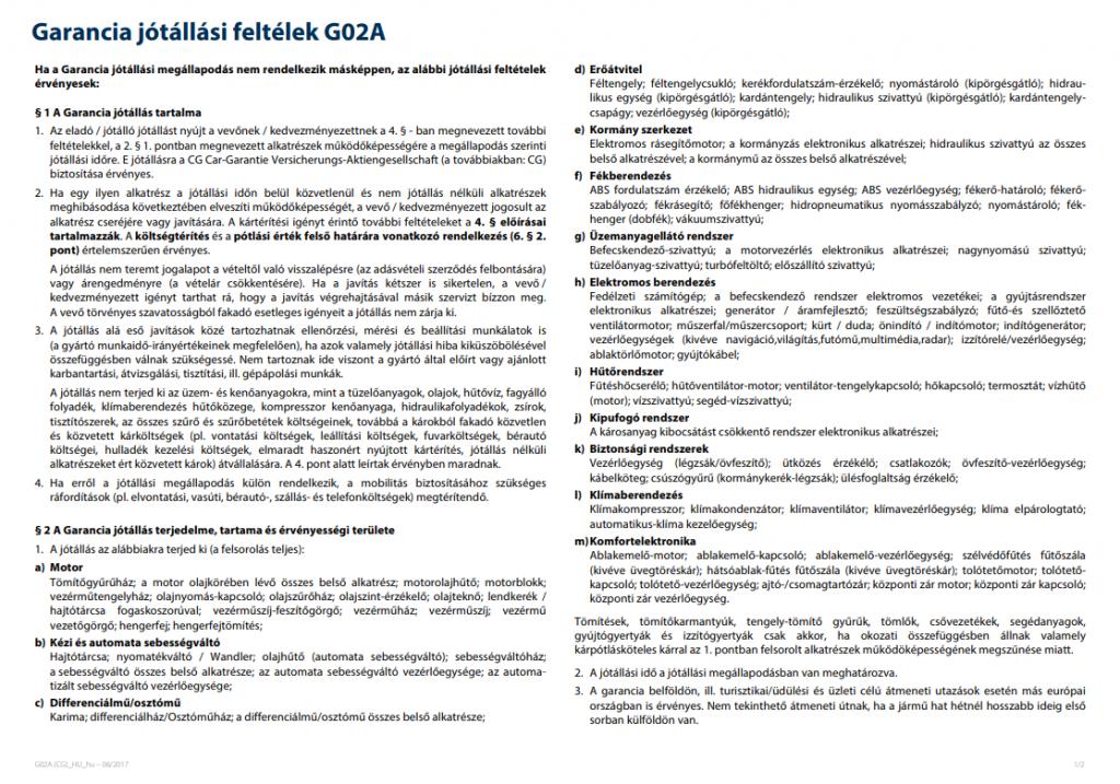 garancia-masodik-oldal